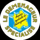 logo chambre syndicale déménageurs