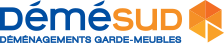 logo demesud